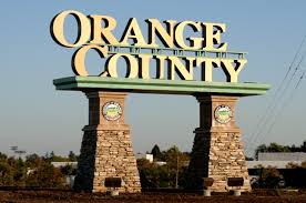 Orange County | Carpet Cleaning